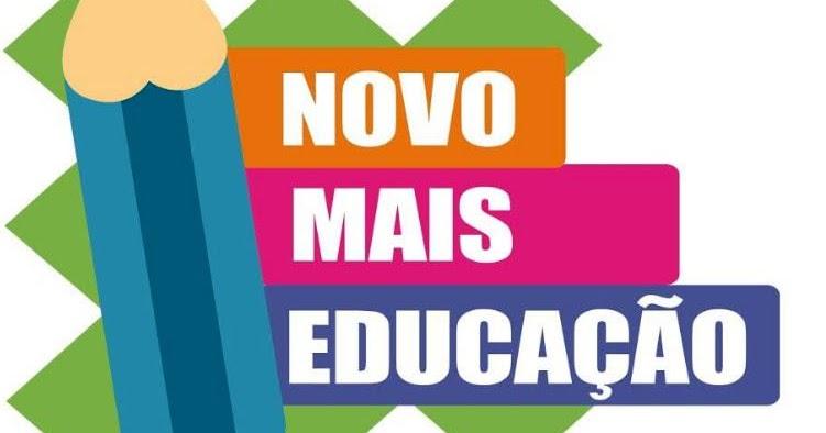 """""""Novo Mais Educação"""" em Escada amplia suasatividades"""