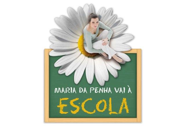 MARCA_Maria-da-Penha-vai-a-escola - vertical