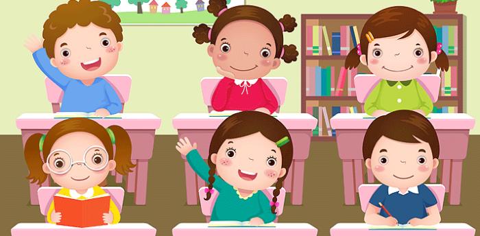 formas-estimular-socializacao-sala-de-aula-noticias