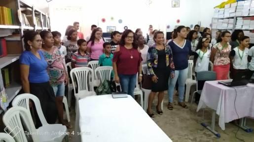 IMG-20181109-WA0020