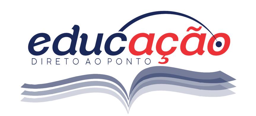 """""""Educação: direto ao ponto"""" entrevista a professora SeverinaBarroso(*)"""