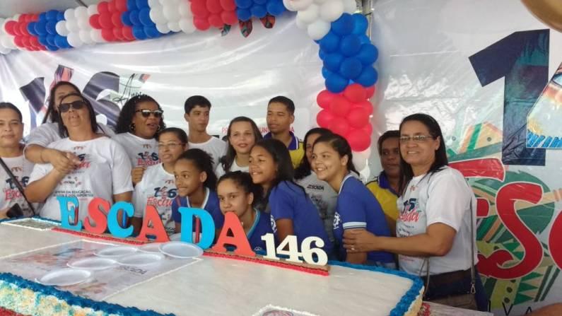 IMG-20190524-WA0185