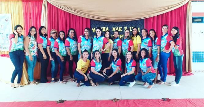 IMG-20190524-WA0251