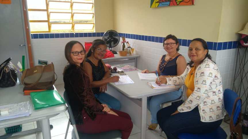 Conselhos Municipais contribuem para a eficiência e transparência dagestão