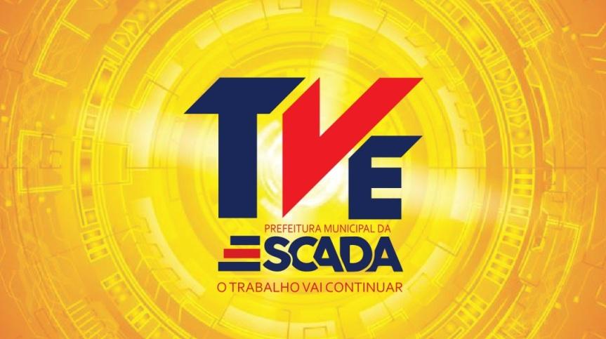 SEDUC/Escada lança canal noYouTube