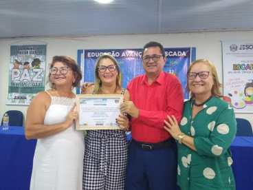IMG-20191004-WA0109