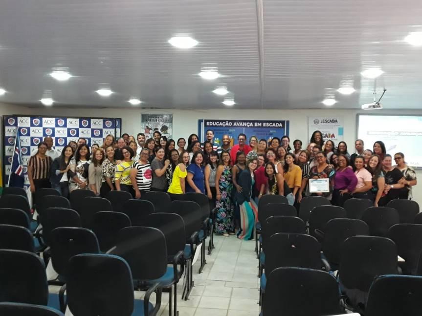 IMG-20191004-WA0119