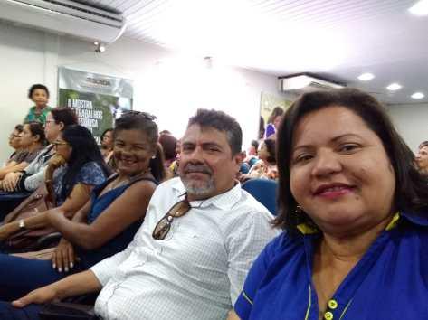 IMG-20191004-WA0161