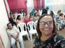 IMG-20191216-WA0195
