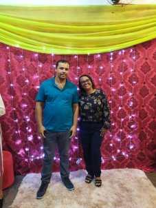 IMG-20191216-WA0220