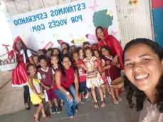 IMG-20200302-WA0134