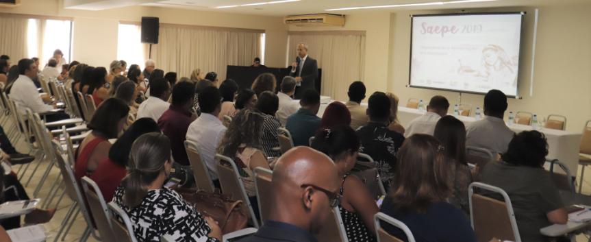 Resultados do SAEPE 2019 confirmam melhoria na educação deEscada