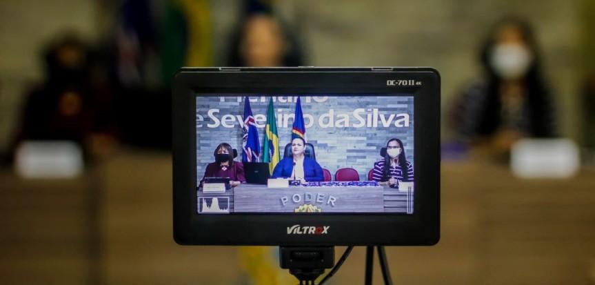 TV Escada Educa transmite Concurso Ler Bem aovivo